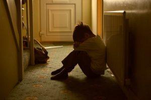 Τρία ανήλικα αδέλφια θύματα βιασμού 70χρονου