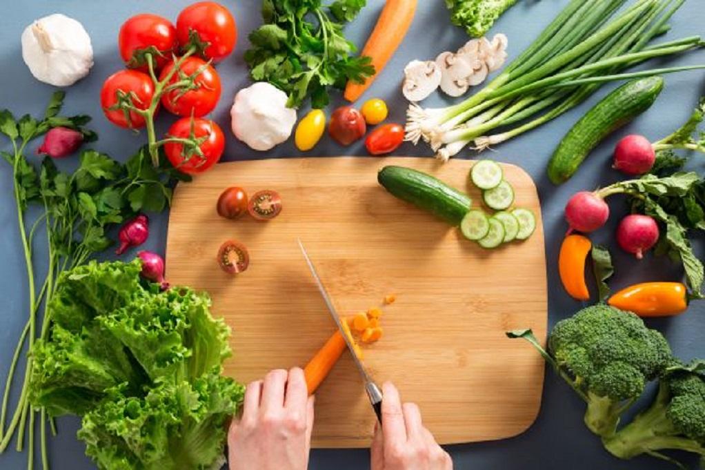 Νεφρά: Η διατροφή που εξασφαλίζει τη σωστή λειτουργία τους