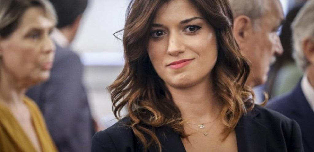 Νοτοπούλου για διατήρηση πρωθυπουργικού γραφείου: Χαίρομαι που η λογική πρυτάνευσε στη ΝΔ