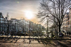 Εκτός λειτουργίας το τηλεφωνικό δίκτυο της Ολλανδίας επί 4 ώρες!