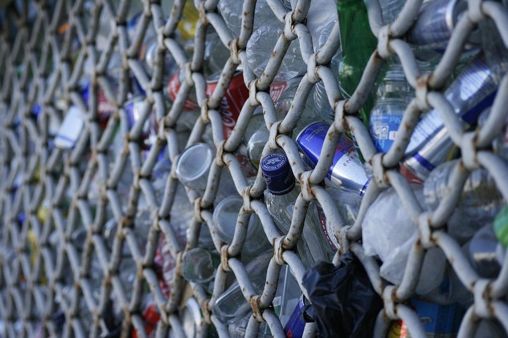 Στις 9 Σεπτεμβρίου αρχίζουν οι αιτήσεις επιδότησης έργων διαχείρισης αποβλήτων