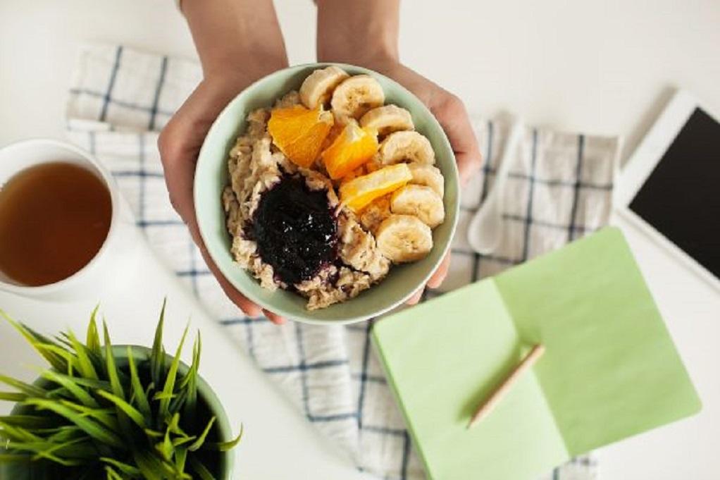 Γιατί πρέπει να τρώω κάθε μέρα πρωινό;