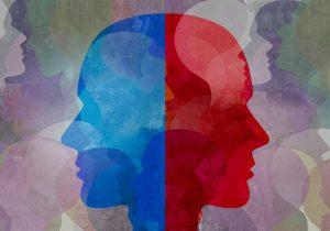 Τι σημαίνει ότι κάποιος έχει ψύχωση; Ποια είναι τα συμπτώματα