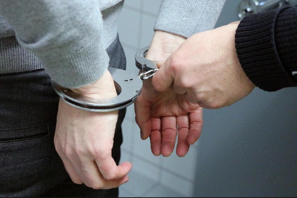 Βοιωτία: Συνελήφθησαν οι εμπλεκόμενοι στην συμπλοκή