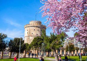 Οι Ξενοδόχοι φεύγουν από τον Οργανισμό Τουρισμού Θεσσαλονίκης