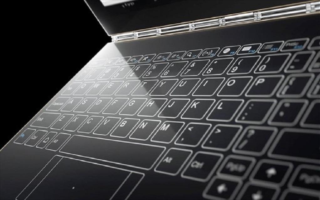 Voucher 200 ευρώ: Νέες κατηγορίες δικαιούχων για laptop & tablet
