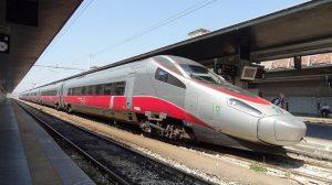 Μιλάνο: Δύο νεκροί από εκτροχιασμό τρένου