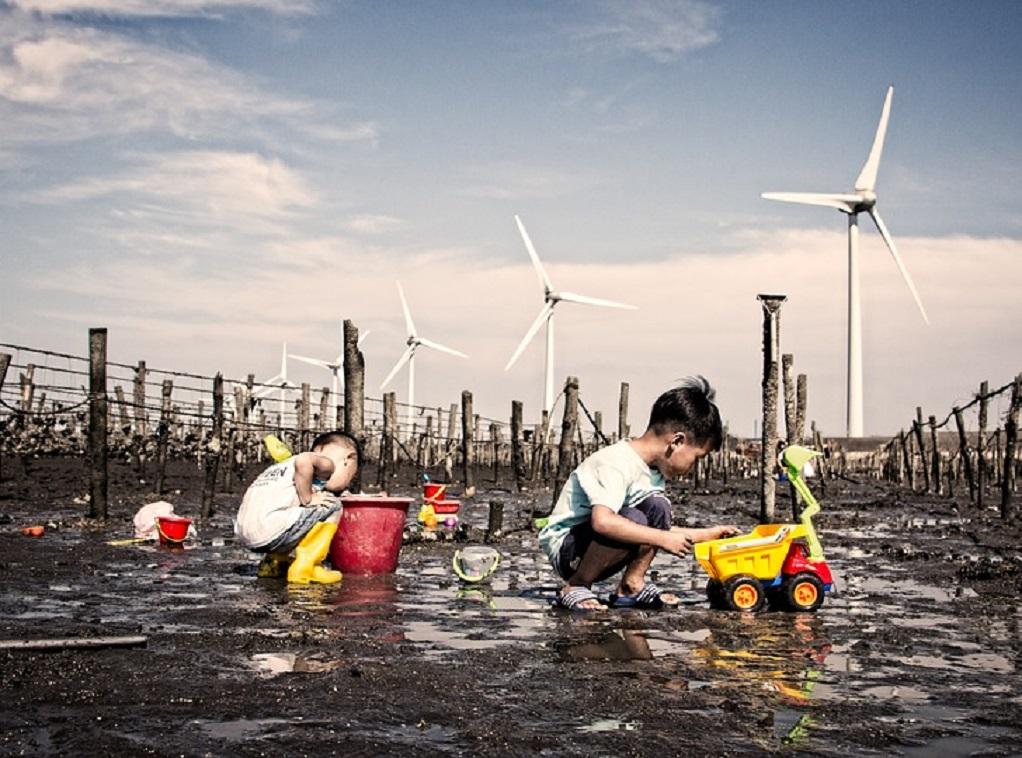 Μαλαισία – Κλειστά 400 σχολεία λόγω χημικής ρύπανσης