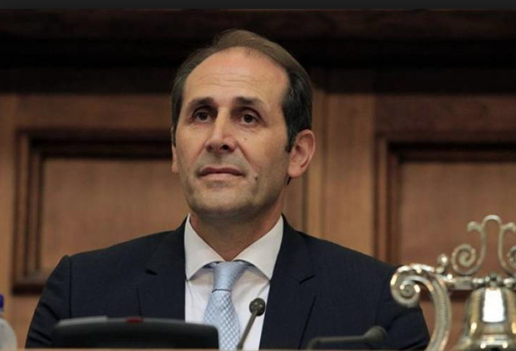 Bεσυρόπουλος: Η μείωση του ΕΝΦΙΑ στις ισχύουσες αντικειμενικές