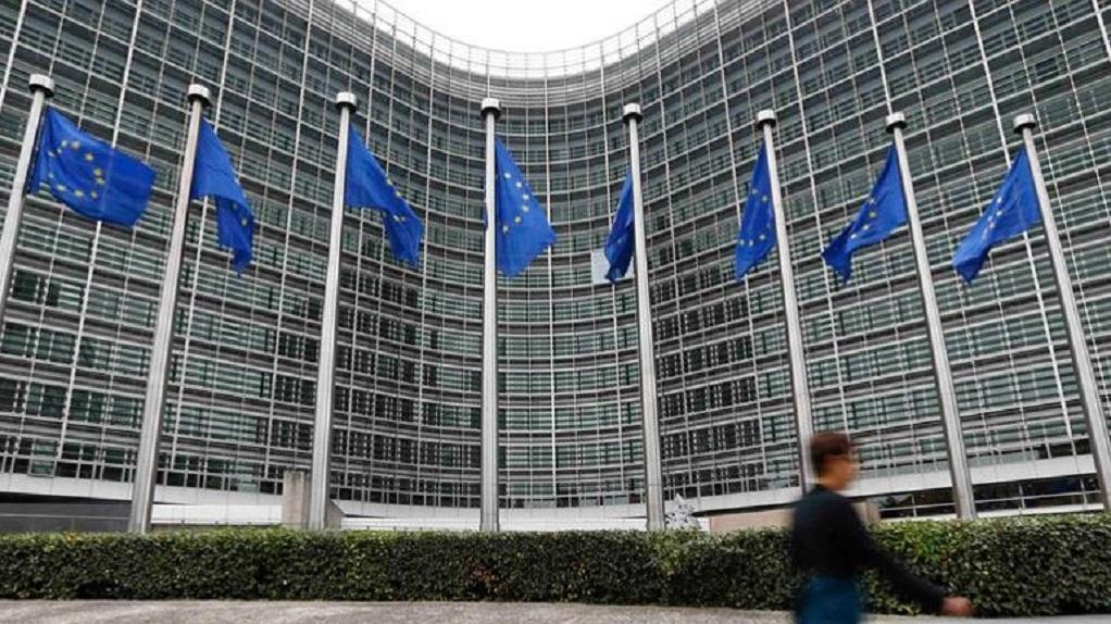 Σχέδια για… μίνι Σένγκεν στην καρδιά της Ευρώπης