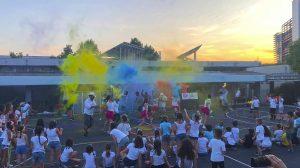 ΑΠΘ: Ολοκληρώθηκε το «AUTh Day Summer Camp» (ΦΩΤΟ)