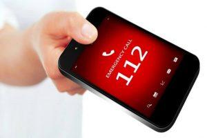 «Μήδεια» – Χαρδαλιάς: Γιατί δεν ενεργοποιήθηκε το «112»