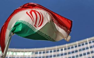 Το Ιράν ψάχνει τρόπους να ξεφύγει από το εμπάργκο