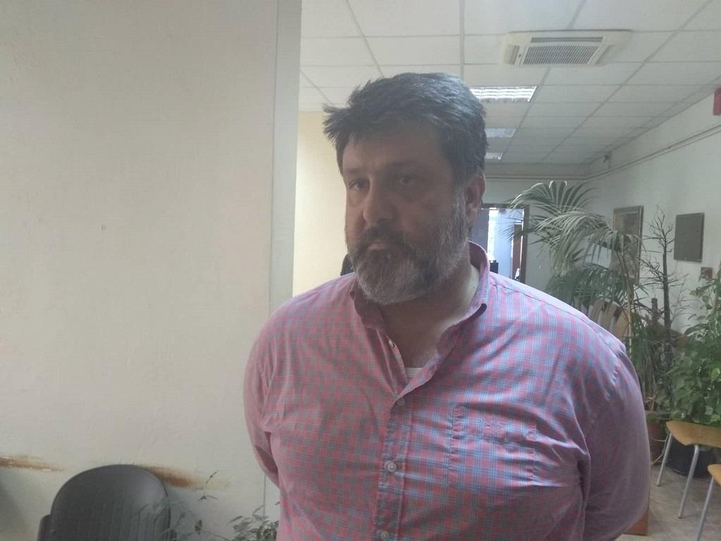 Δήμαρχος Κασσάνδρας στο GrTimes: Αγώνας δρόμου για την αποκατάσταση των ζημιών