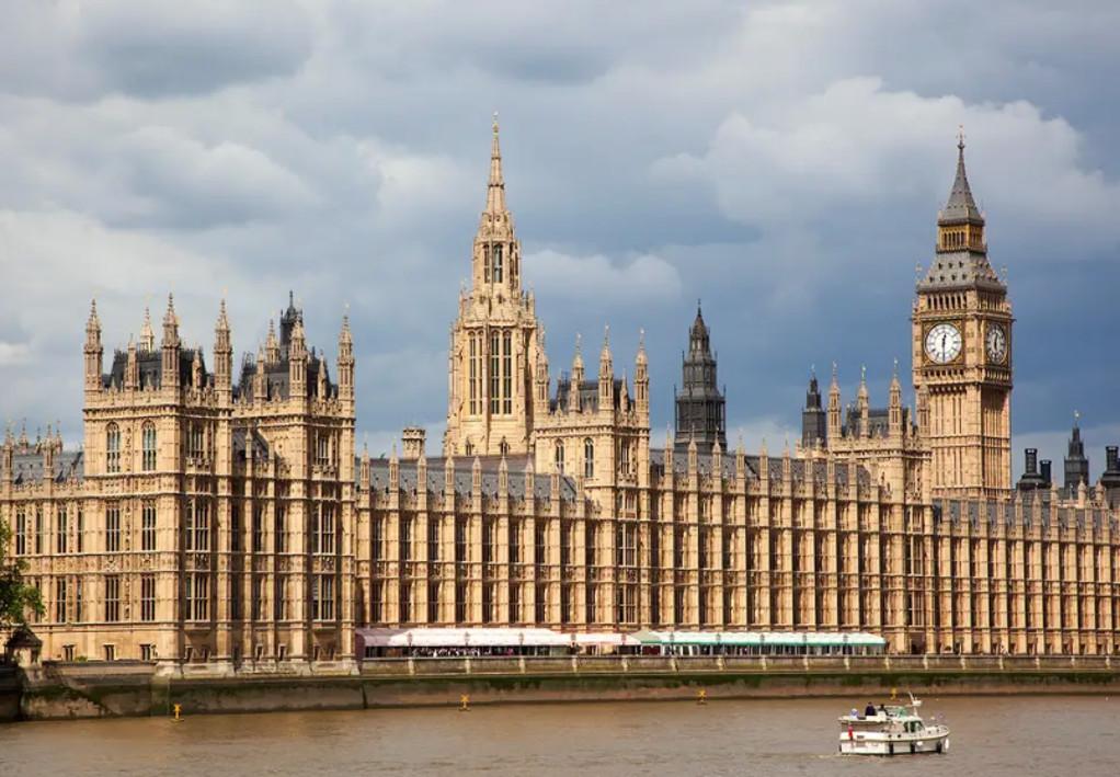 Βρετανία: Θερμό επεισόδιο στους Εργατικούς