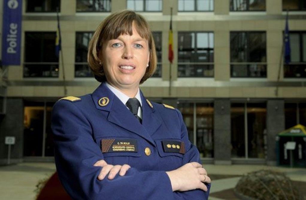 Europol: Πρόβλημα για τις αστυνομίες η παρακολούθηση κακοποιών σε δίκτυα 5G
