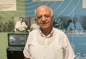 Κύπρος, 45 χρόνια μετά… Η μαρτυρία ενός ανθρώπου που έζησε τα τραγικά γεγονότα