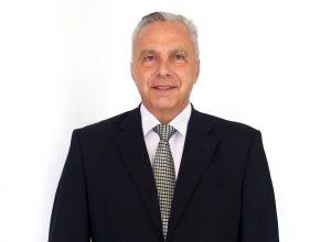 Ο Κ.Μαραγκός νέος πρόεδρος του Ελληνογερμανικού Επιμελητηρίου