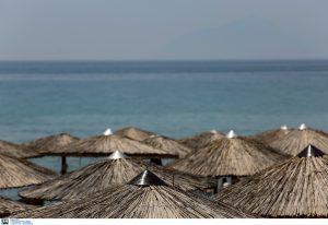 Χαλκιδική: Αγωνία φορέων για την τουριστική περίοδο- Επιστολή στον πρωθυπουργό