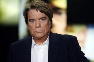 Γαλλία: Απαλλάχθηκε πρώην υπουργός από κατηγορίες για «αισχροκέρδεια»