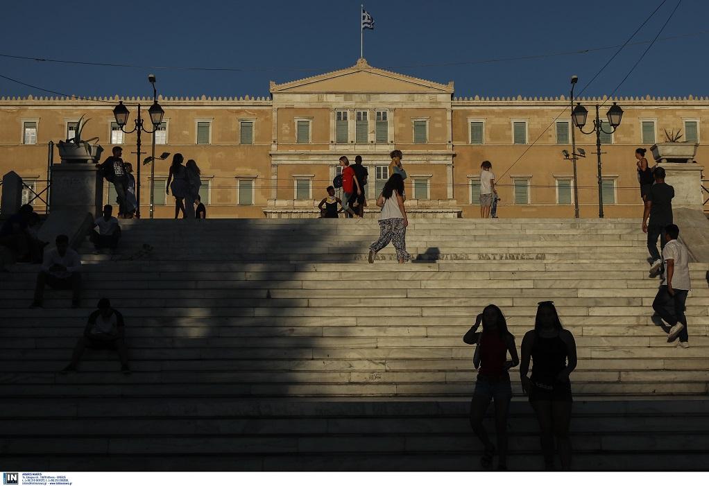 Η ζωή μετά τη Βουλή- Το επόμενο βήμα των πρώην βουλευτών Θεσσαλονίκης