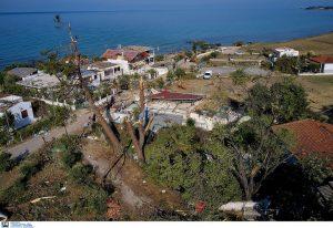 Σε κατάσταση έκτακτης ανάγκης 11 περιοχές της χώρας