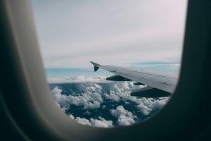 Κορονοιός: Έλληνας επέστρεψε στην Ευρώπη από την Κίνα