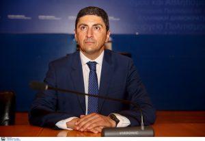 Κορωνοϊός: Τα μέτρα στήριξης σε Σωματεία, Ενώσεις και Ομοσπονδίες