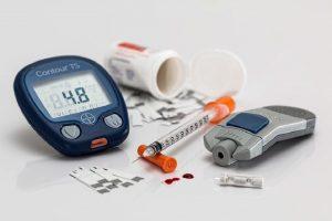 Ο διαβήτης μπορεί να μειώνει τη γονιμότητα