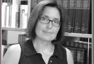 Suzanne Eaton: Σοκαριστικό το βούλευμα για τη δολοφονία της βιολόγου