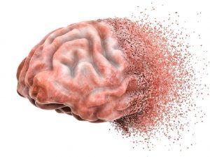 Η άσκηση που κρατά «ζωντανό» τον εγκέφαλο