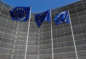 ΕΕ: Κυρώσεις σε Τούρκους για τις παράνομες γεωτρήσεις στην Μεσόγειο