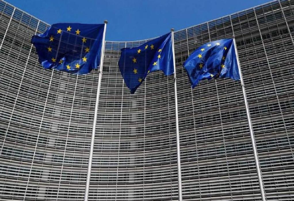 Ε.Ε: Ετοιμάζει οικονομικές κυρώσεις κατά της Τουρκίας