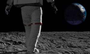 Διαστημική αποστολή Apollo 11-Τι παθαίνουν οι αστροναύτες που μένουν καιρό στο διάστημα