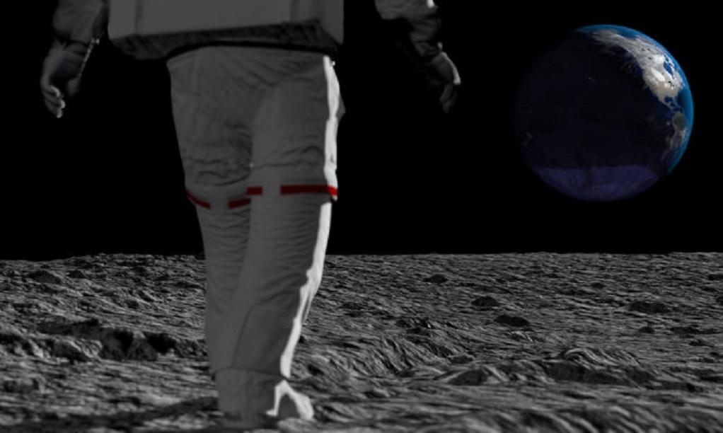 Το σπάνιο αστρονομικό φαινόμενο καταφθάνει