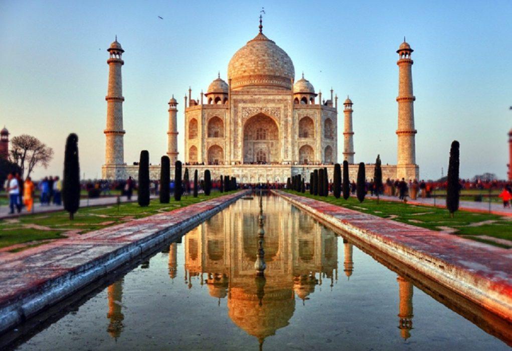 Ιδρύεται φορέας ενίσχυσης των οικονομικών σχέσεων μεταξύ Ελλάδας και Ινδίας