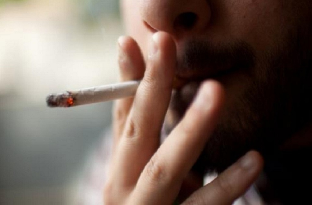 Ικανοποίηση της Ελληνικής Αντικαρκινικής Εταιρείας για την απαγόρευση του καπνίσματος στις παιδικές χαρές