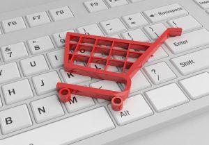 Αύξηση ρεκόρ στις καταγγελίες που έφτασαν στον Συνήγορο του Καταναλωτή – Στην κορυφή η «παραπλάνηση»
