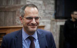 Κ.Ζούλας: Άδεια τα ταμεία της ΕΡΤ – Δεν έχει πόρους