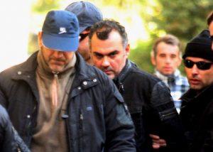 Δολοφονία Γρηγορόπουλου: Σήμερα ανακοινώνει το Εφετείο την απόφαση για τον Κορκονέα