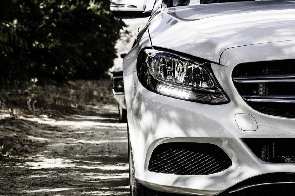 ΕΛΣΤΑΤ: Αυξήθηκαν οι πωλήσεις αυτοκινήτων τον Ιούνιο