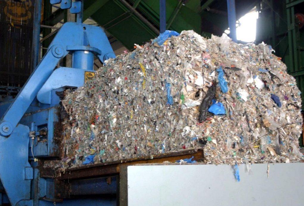 Πλήρης ικανοποίηση ΦΟΔΣΑ και ΠΕΔ-ΚΜ, για τη «Μονάδα Επεξεργασίας Αποβλήτων Δυτικού Τομέα»