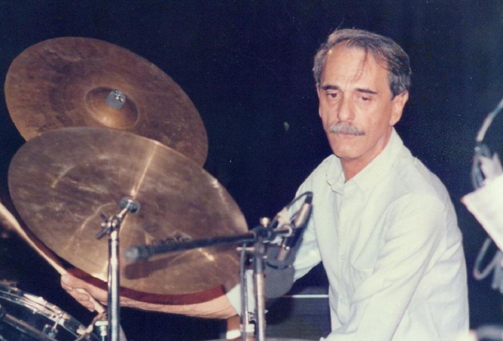 Πέθανε ο συνθέτης Νίκος Λαβράνος