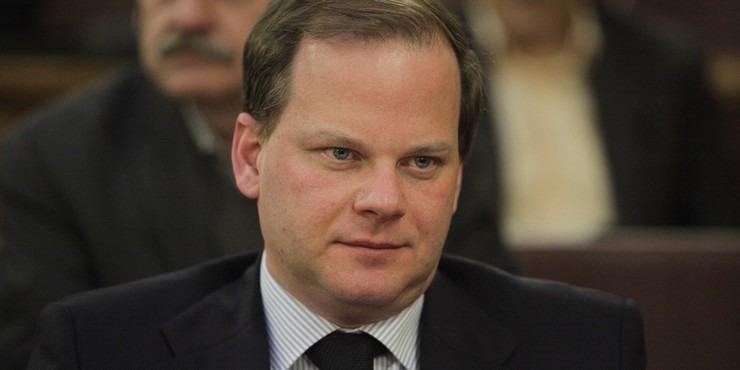 Καραμανλής: Η νέα κυβέρνηση δεν θα δεχθεί αύξηση των διοδίων στην Αττική οδό