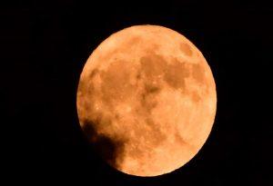 Full Moon Party από την ΔΕΘ και το MOMus