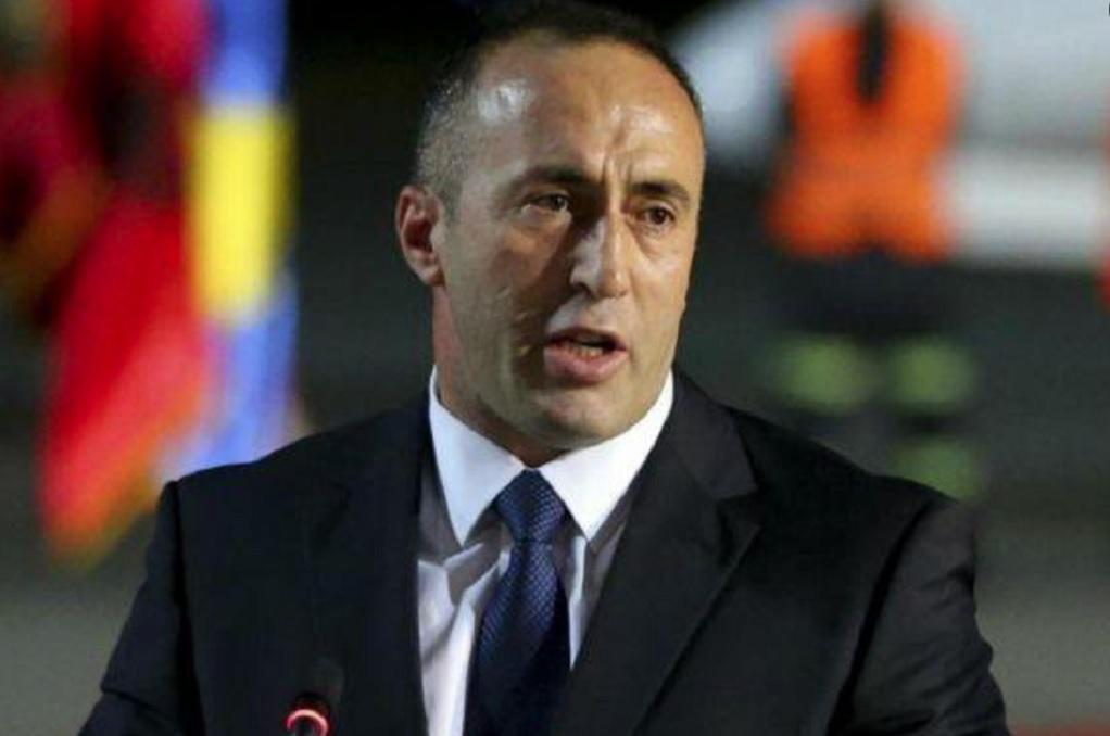Κόσοβο: Παραιτήθηκε ο πρωθυπουργός – Μεταβαίνει στη Χάγη ως κατηγορούμενος