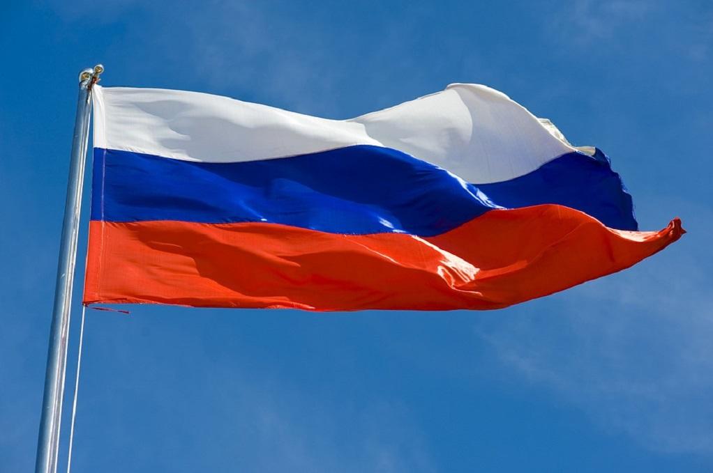 Σιζόφ: «Οι σχέσεις μεταξύ Ρωσίας και Ευρώπης πρέπει να βελτιωθούν»