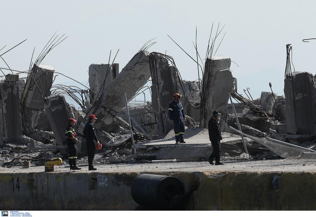Τελικά πόσο πιθανός είναι ένας νέος σεισμός στην Αθήνα – Αντιπαράθεση Τσελέντη – Λέκκα