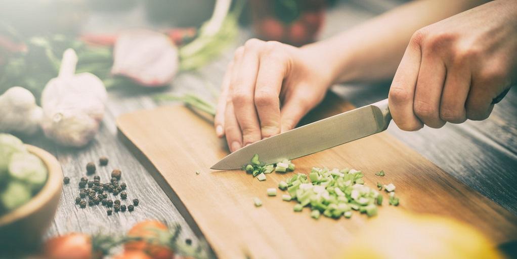 Μαγειρική: Τα δύο μυρωδικά με αντικαρκινική δράση