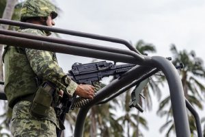 Έρχονται αλλαγές στις ένοπλες δυνάμεις σε προσλήψεις, μεταθέσεις και θητεία